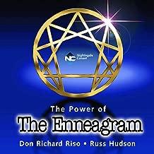 the reformer enneagram