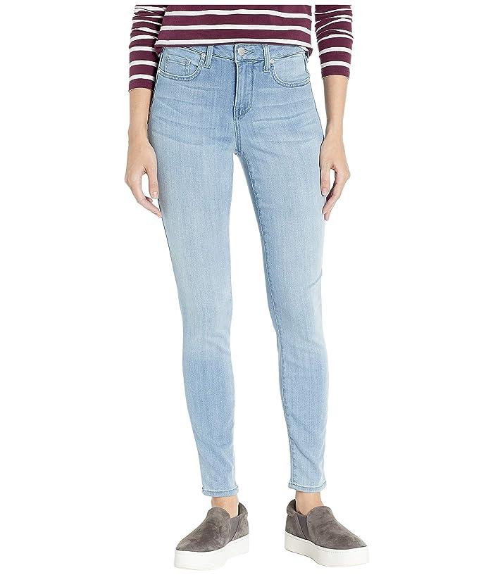 NYDJ Ami Skinny in Lucien (Lucien) Women's Jeans