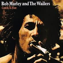 Best bob marley stir it up mp3 Reviews