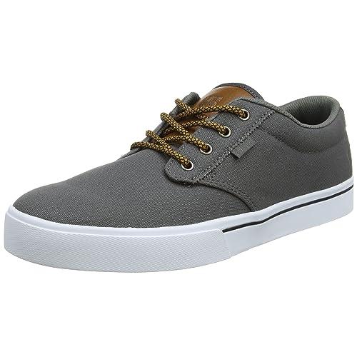 d110d9f49 Etnies Shoes  Amazon.es
