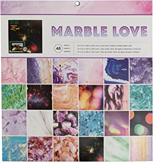Best marble sheet for craft Reviews