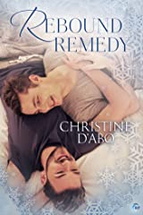 Rebound Remedy Kindle Edition