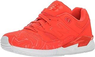 New Balance Women's 530V1 Sneaker