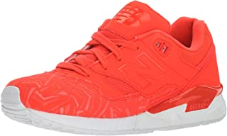 New Balance Women's 530V1 Sneaker