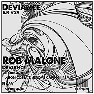 Best deviance original mix Reviews