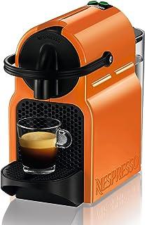 Comprar cafeteras nespresso capsulas online
