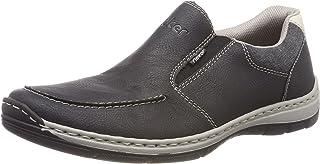 432305b5299e40 Amazon.fr : Rieker - Chaussures homme / Chaussures : Chaussures et Sacs
