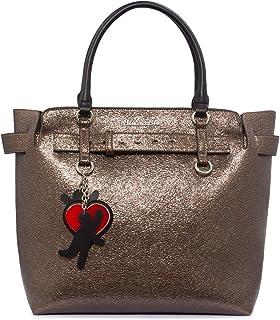 Tosca Blu Shopping bag Fashion Revival
