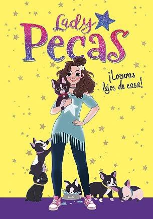 Amazon.es: The Crazy Haacks - 3 estrellas y más: Libros