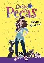 Best crazy ladies bookstore Reviews