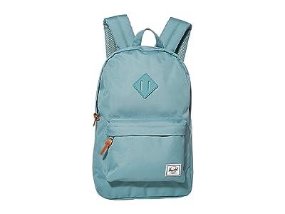 Herschel Supply Co. Heritage Mid-Volume (Arctic) Backpack Bags