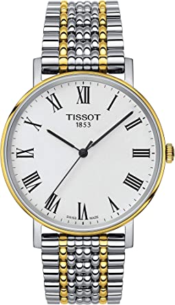 T-Classic Everytime Medium - T1094102203300