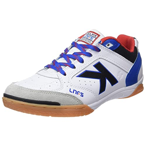 KELME Precision Lnfs 18, Zapatillas de fútbol Sala para Hombre