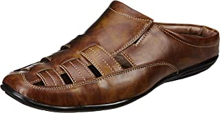 Centrino Men's 2319 Outdoor Sandals