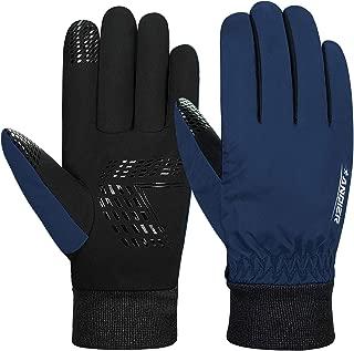 Best 100 winter gloves Reviews