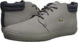 Lacoste - Ampthill Terra 417 1 Cam
