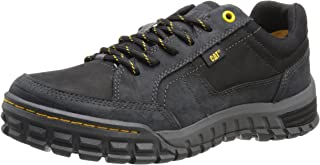 Caterpillar Men's Sentinel Oxford