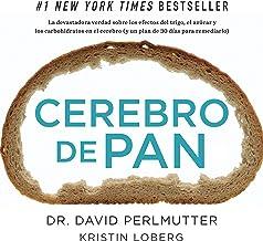 Cerebro de Pan [Grain Brain]