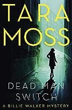 Dead Man Switch (A Billie Walker Mystery Book 1)