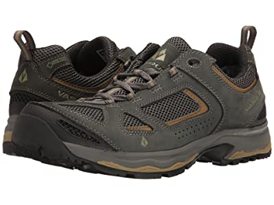 Vasque Breeze III Low GTX (Magnet/Lizard) Men