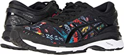 ASICS - GEL-Kayano® 24 NYC