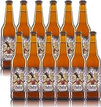 クラフトビール ギフトセット スロヴェニア産 ― フルーティで華やかな香りのアメリカンペールエール - チュルンフェスト Craft Beer Črnfest - American Pale Ale - Slovenia飲み物 箱買い500ml x 12本
