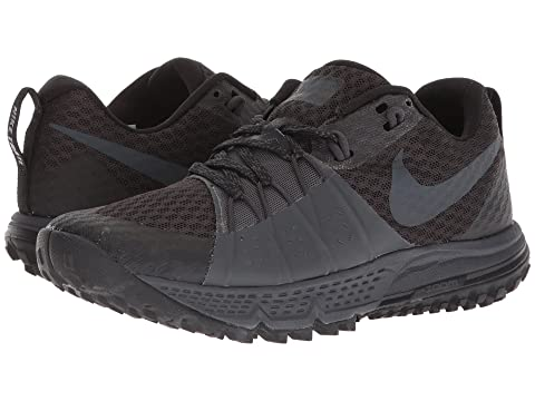 14dfab1c63411c Nike Air Zoom Wildhorse 4 at Zappos.com