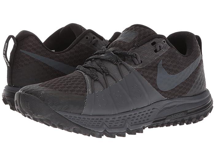 bb0c6a5ff6e5 Nike Air Zoom Wildhorse 4 at 6pm