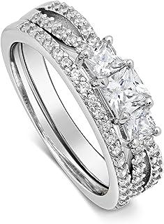 Jewelry Stores Dtla