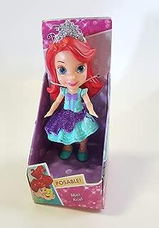 Best ariel singing doll uk Reviews