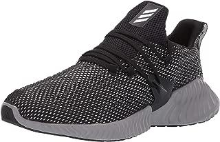 Men's Alphabounce Instinct Running Shoe