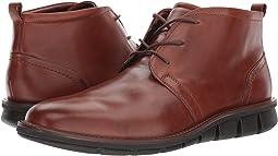 ECCO - Jeremy Hybrid Boot