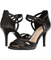 Nine West - Gamel