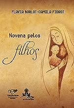 Novena pelos filhos (Portuguese Edition)