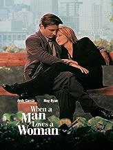 Best meg ryan the woman movie Reviews
