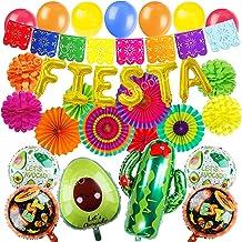 Adult Pinata Frida Kahlo Pi\u00f1ata Frida Kahlo Birthday Pinata Mexican style Party supplies Frida  Pinhata Mexican Party Mexican Pi\u00f1ata