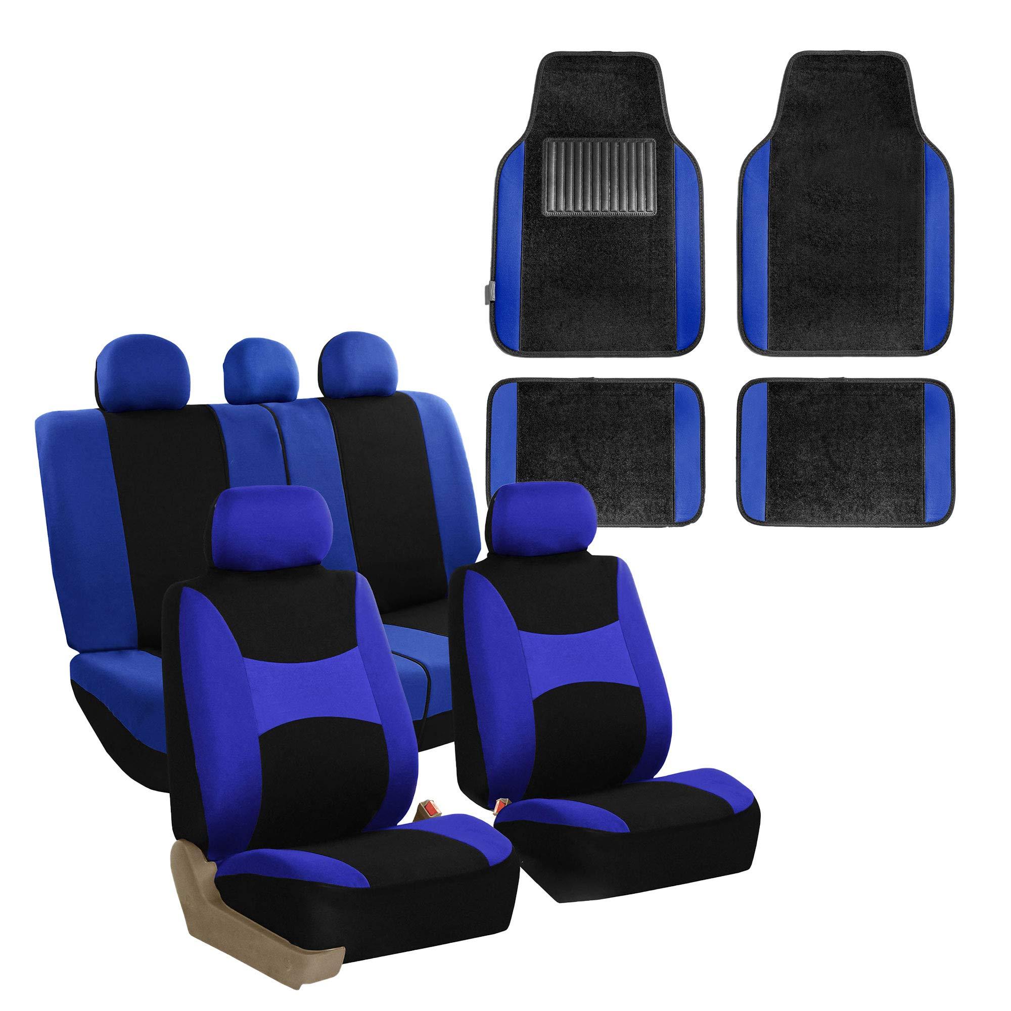 FH FH FB030115 Breezy Airbag Premium