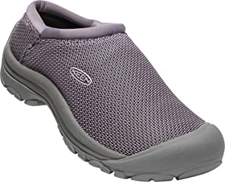 Women's Kaci Slide Mesh Shoes