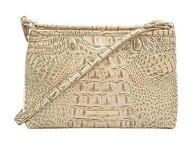 Brahmin Melbourne Lorelei Totes (Stardust) Handbags