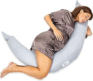 cuscino-gravidanza-allattamento
