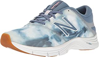 New Balance Women's wx711
