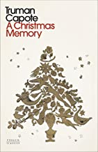 A Christmas Memory (Penguin Modern Classics) (English Edition)
