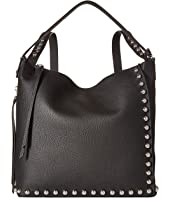 AllSaints - Cami Backpack