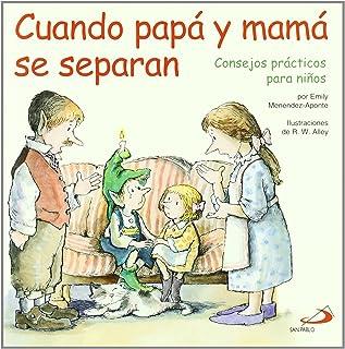 Amazon.es: mama papa