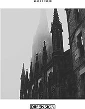 Best dimension black church mp3 Reviews