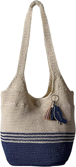 Sakroots - Artist Circle Small Tote