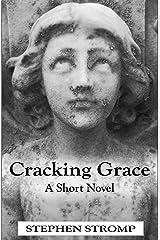 Cracking Grace Kindle Edition