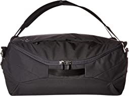 Arc'teryx - Covert Case C/O
