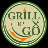 Restaurant Rüti Grill and Go