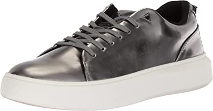 Guess Men's Delacruz Sneaker